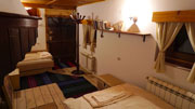 Guest house in Koprivshtitsa - double room