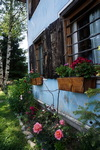 no name guest house, Koprivshtitsa town, Bulgaria