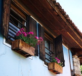 no name guest house, Koprivshtitsa, Bulgaria